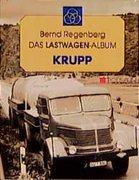 Das Lastwagen-Album Krupp