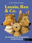 Lassie, Rex und Co