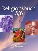 Religionsbuch 5/6. Schülerbuch