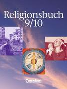 Religionsbuch 9/10. Schülerbuch