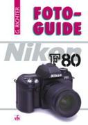 Foto-Guide Nikon F80