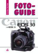 FotoGuide Canon EOS 30 und EOS 33
