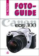 FotoGuide Canon EOS 300