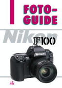 FotoGuide Nikon F 100