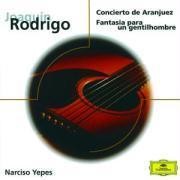Concierto De Aranjuez/+ als CD