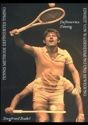 Tennis Methode Definiertes Timing
