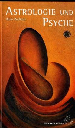 Astrologie und Psyche als Buch