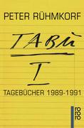 TABU I