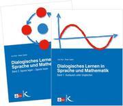 Dialogisches Lernen in Sprache und Mathematik 1/2