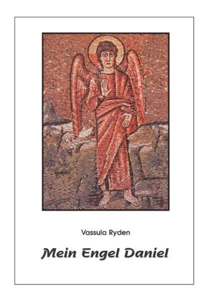 Mein Engel Daniel als Buch (gebunden)