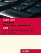 Deutsche Handelskorrespondenz