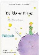 De kläne Prinz