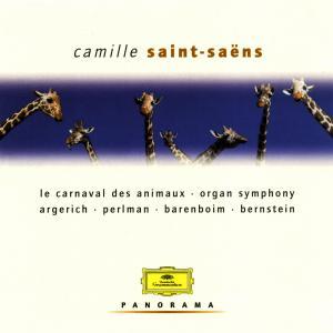 Sinfonie 3/Klavierkonzert/+ als CD