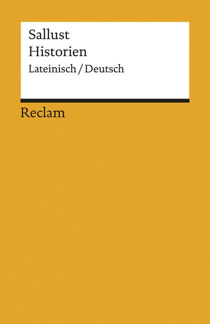 Zeitgeschichte / Historiae als Taschenbuch