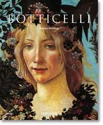 Sandro Botticelli 1444/45 - 1510