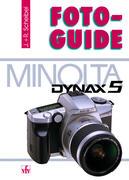FotoGuide Minolta Dynax 5