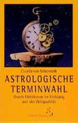 Astrologische Terminwahl