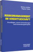 Risikomanagement im Kreditgeschäft