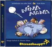 Schlaflieder aus aller Welt 1. Nina Nana