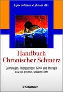 Handbuch Chronischer Schmerz