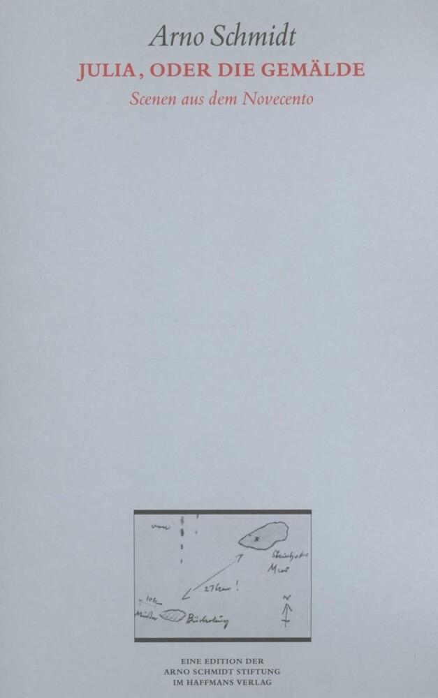 Bargfelder Ausgabe. Studienausgabe. Werkgruppe 4, Band 4 als Buch