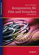 Komponieren für Film und Fernsehen