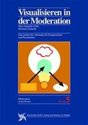 Visualisieren in der Moderation