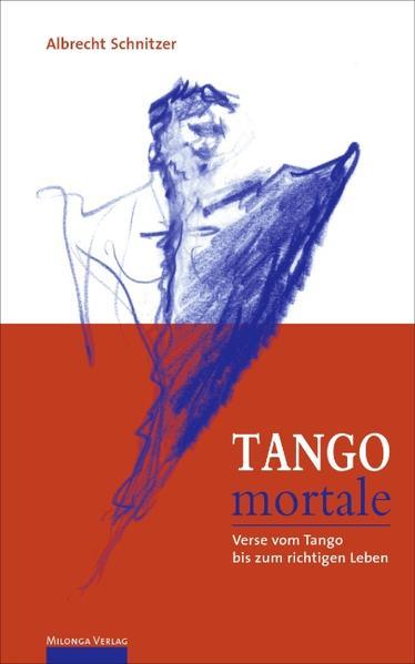 Tango Mortale als Buch