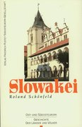 Slowakei