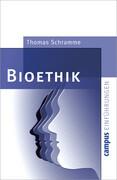 Bioethik