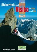 Sicherheit und Risiko in Fels und Eis 02
