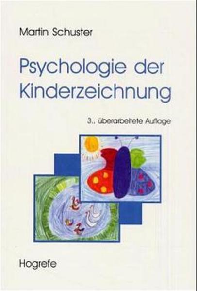 Psychologie der Kinderzeichnung als Buch von Ma...