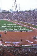 Fussball im Film