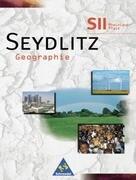 Seydlitz Geographie S2. Schülerband. Rheinland-Pfalz