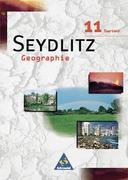 Seydlitz Geographie 11. Schülerband. Saarland