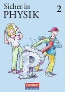 Sicher in Physik 2