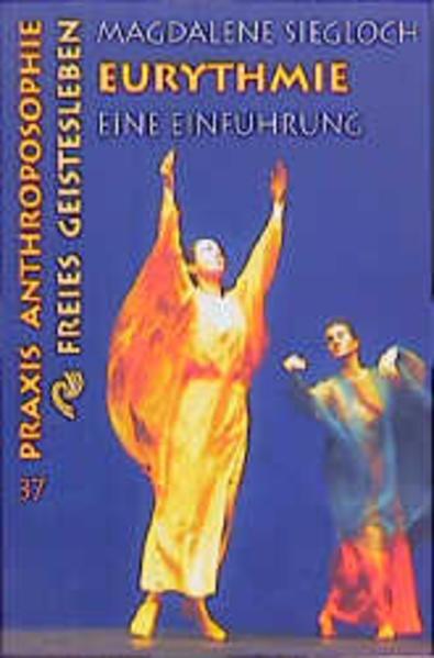 Eurythmie als Buch