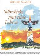 Silberbirke und seine Lehren als Buch