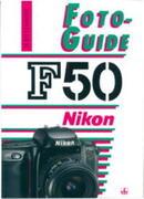 FotoGuide Nikon F50