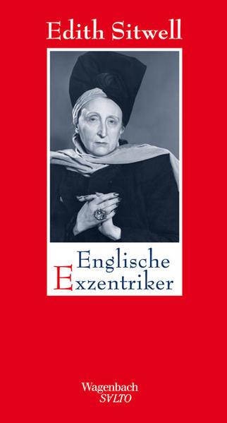 Englische Exzentriker als Buch