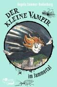 Der kleine Vampir im Jammertal