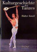 Der Tanz als Spiegel der Zeit