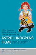 Astrid Lindgrens Filme