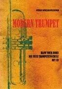 Modern Trumpet. Inkl. 2 CD