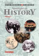 Spotlight on History 2
