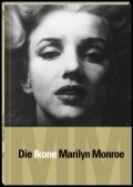 MM - Die Ikone Marilyn Monroe