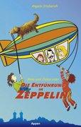 Anna und Julian oder die Entführung im Zeppelin