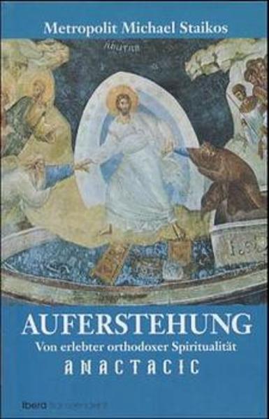Auferstehung als Buch