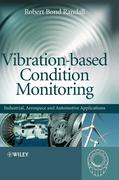 Vibration-based Condition Monitoring
