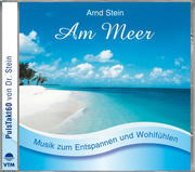 Am Meer. CD